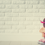coping mechanisms for disabled children